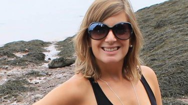 Teaching & Travelling: experiences of a Canadian teacher in England