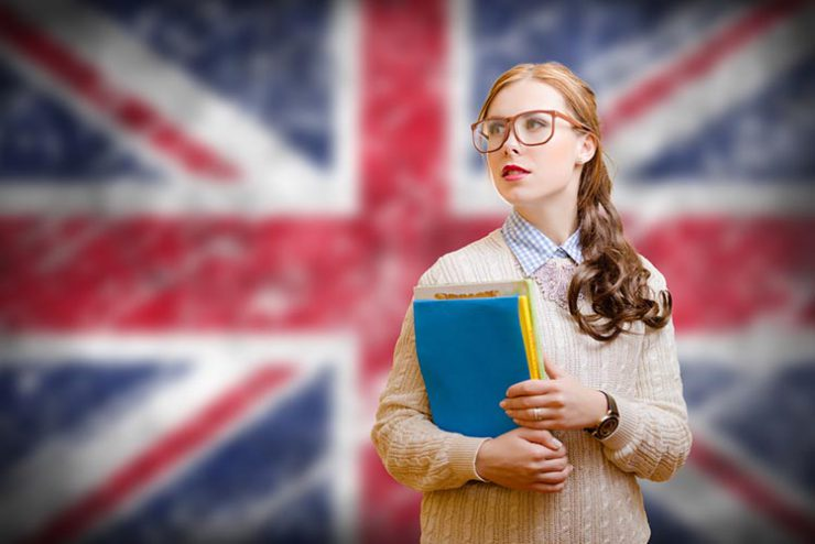 teaching jobs for overseas teachers