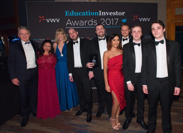 ed-investor-awards