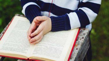 teach in catholic schools