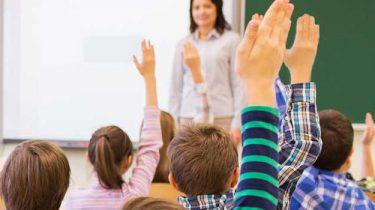 School Placement Top Tips