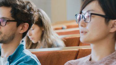 Teach Abroad Careers Fair University of Sydney
