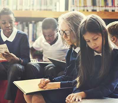 uk vs Australian curriculum