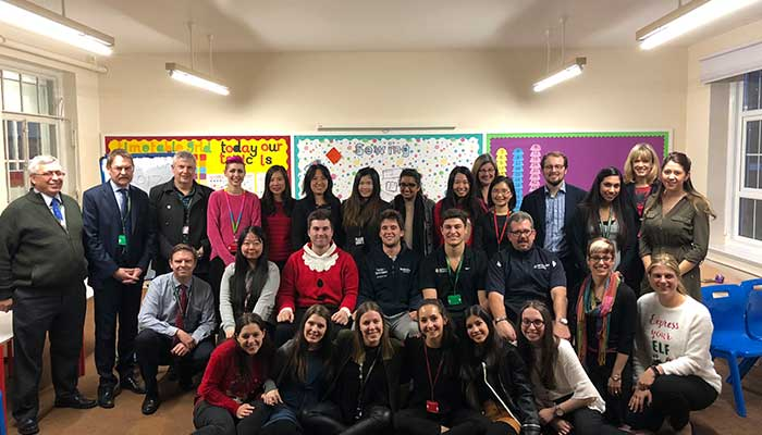 aussie-teacher-blog-teaching-in-the-uk