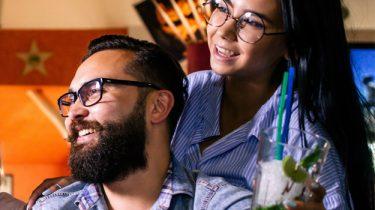 Adelaide Teachers Social Event