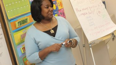 Classroom management tips for teachers!